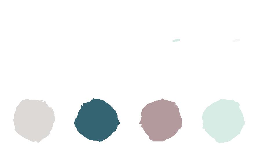 La Tuilerie de Baziège